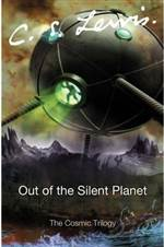 Out of the Silent Planet